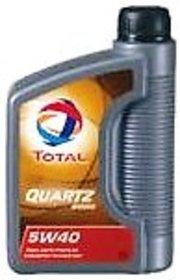 Quartz9000