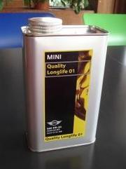 Mini_oil