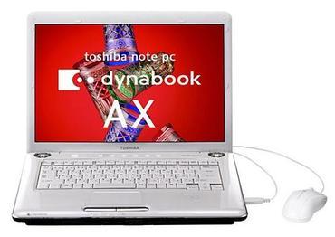 Dynabook_paax52flp_2