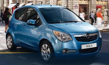 Opel_agila