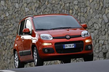 Fiat_panda_03