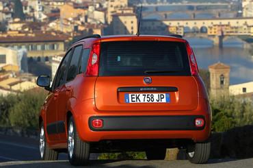 Fiat_panda_07