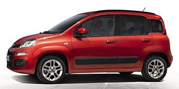 Fiat_panda_30_thumb_2