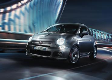 Fiat500s13