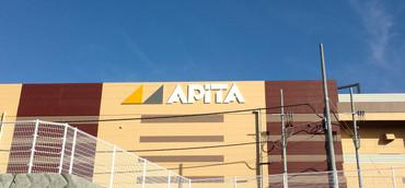 Apita1