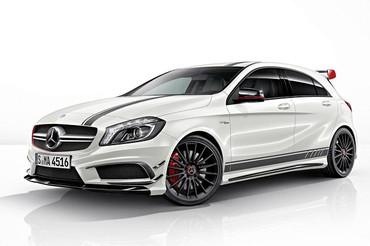 Mercedesbenz_a45_amg_1