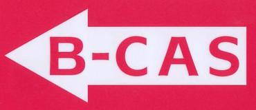 Bcascard_2