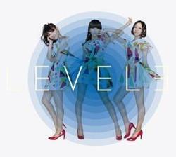 Level3__2
