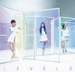 Level3__3