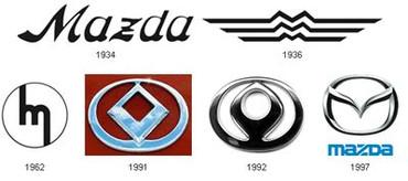 Mazda12