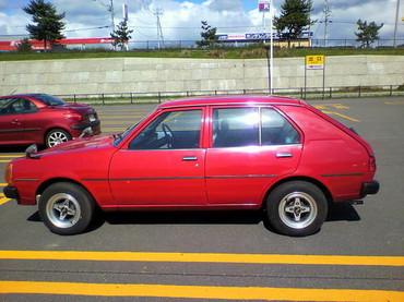 Mazda13_2