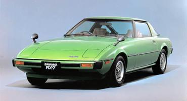 Mazda14