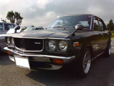 Mazda15