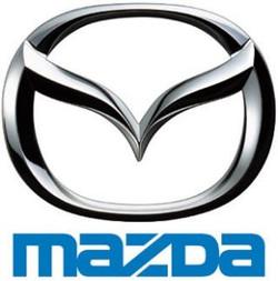 Mazda1_2