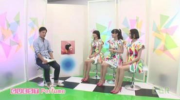 Perfume_6