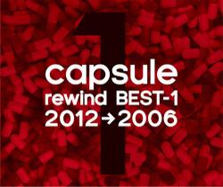 Capsule1