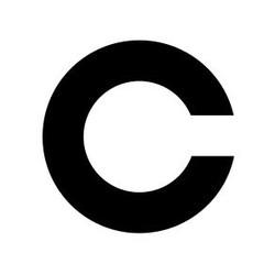 Capsule9