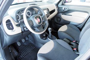 Fiat500l3