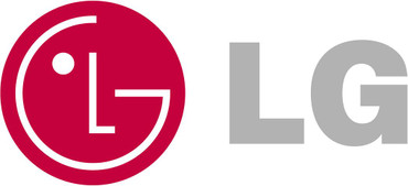 Lg7_2