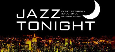 Jazz_tonight