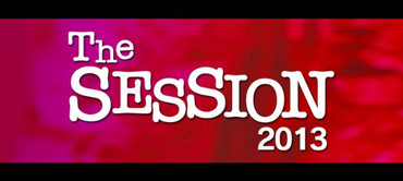 The_session_2013