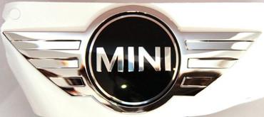 Mini3_4