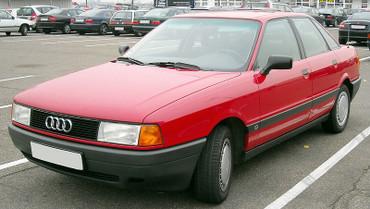Audi80_1
