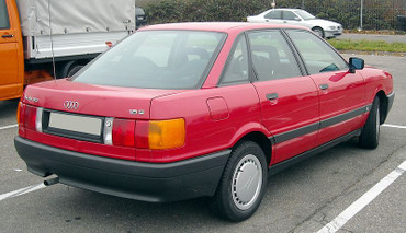 Audi80_2