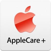 Applecare15