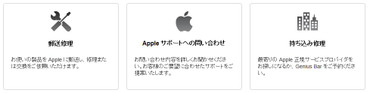 Applecare5