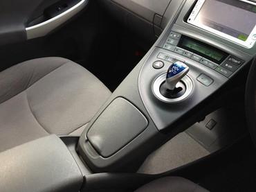 Prius105
