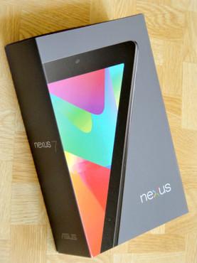 Nexus6_3