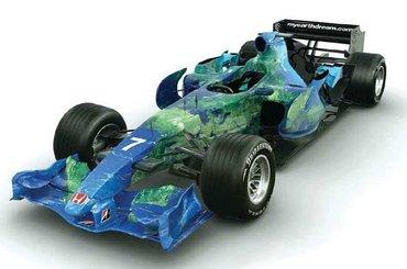 Honda_f1_2