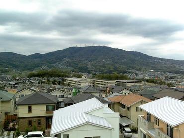 Mt_ikoma