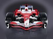 Toyota_f1_2