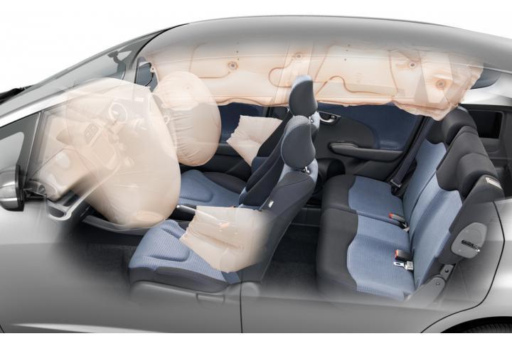 自動車の安全装備を重視する理由 法隆寺のm&a