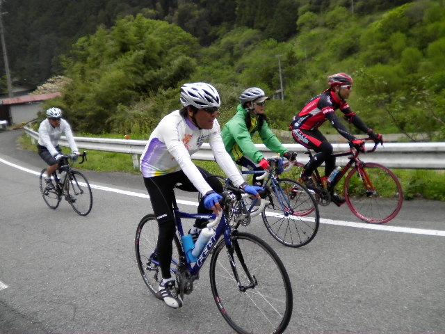 奈良でお散歩、サイクリング ...